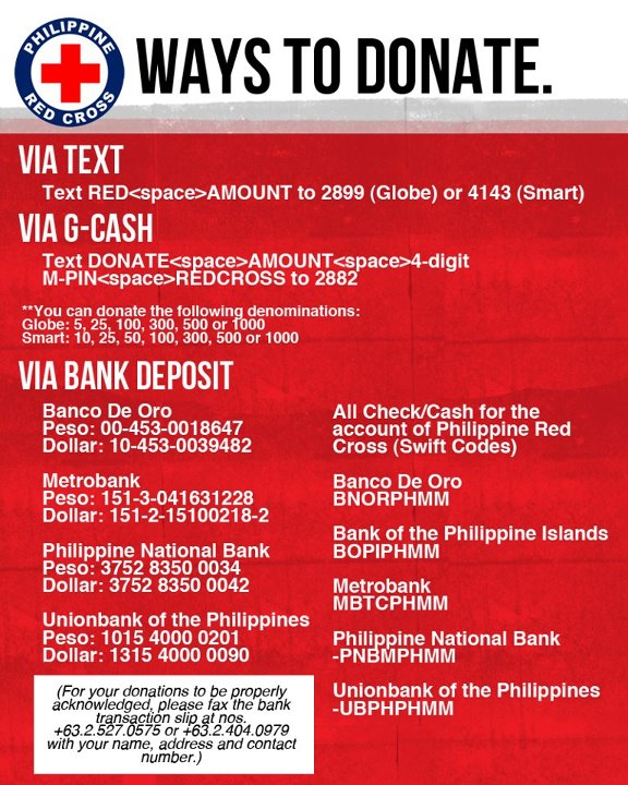 red-cross-ways-to-donate